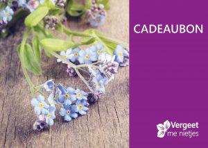 cadeaubon-website